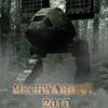 MechWarrior (2010)